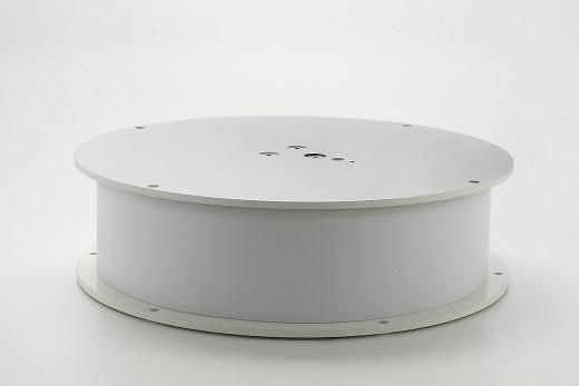 Drehbühne MAX 100 - 200 - 300 kg