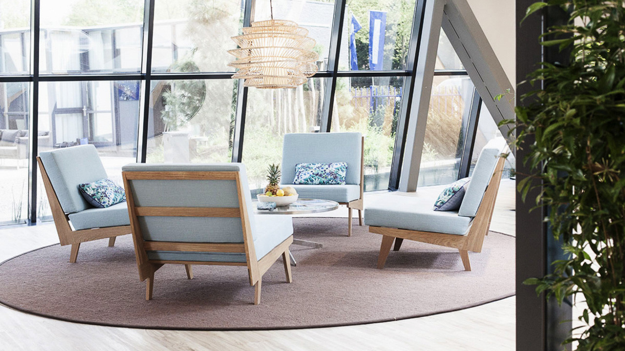 drehscheibe 4 m kaufen pre motion. Black Bedroom Furniture Sets. Home Design Ideas