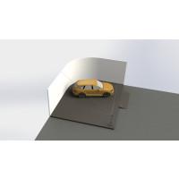Autofotografie-Drehscheibe & Bauzubehör | Toplösung